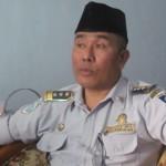 Kepala Dishubkominfo Loteng, Lalu Purnama Agung. (Foto: Akhyar Rosidi/Lomboktoday.co.id)