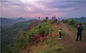 Batu Idung.(foto: hrw/Lomboktoday.co.id)
