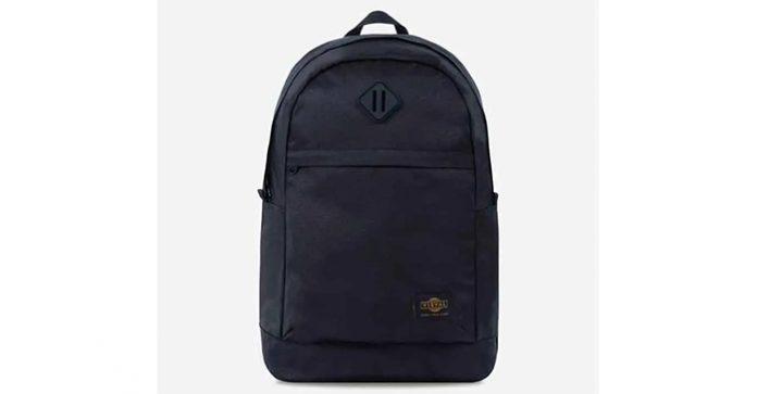 Backpack Visval Terbaik
